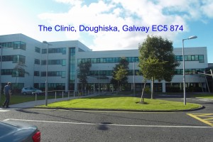 CLINIC GALWAY
